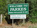 Parkes town entry and sister city sign.jpg