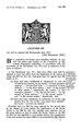 Parliament Act 1949 King's Printer.pdf