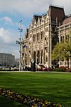 Parliament of Hungary 2010 01.JPG