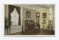 "Parlor in ""The House of the Seven Gables"", Salem, Mass (NYPL b12647398-74479).tiff"