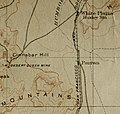 Parran Nevada 1910.jpg