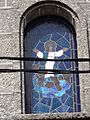 Parroquia Santa María Cualedro 09.JPG