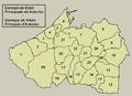 Parroquies de Xixón numberaes.png