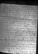 Part of Howell Harris' diary for 1747 NLW3364016.jpg