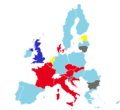 Party affiliations in the European Council (5 August 2014).png