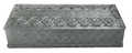 Pascaline calculator front.png