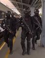 Paspampres tactical unit.png