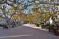 Passeig Cervantes de Pego.JPG