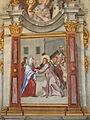 Passió de Crist a l'Avellà.JPG