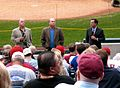 Pat Gillick, Mike Arbuckle, & Scott Palmer.jpg