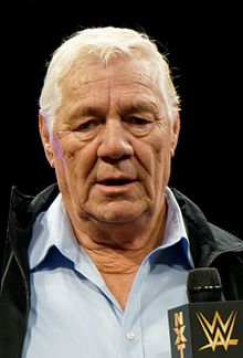 Pat Patterson April 2014 crop.jpg