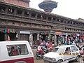 Patan, Kathmandu - October 2010-45.jpg