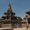 Patan Krishna Mandir.JPG