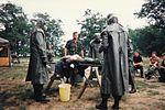 Patient Decontamination Demonstration - 14421082324.jpg