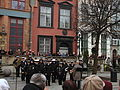 Patriotic songs with accompaniment of the Orchestra of the Polish Navy in Gdańsk during Independence Day 2010 - 16.jpg