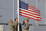 Patriotism Runs True at 380th Air Expeditionary Wing in Southwest Asia DVIDS287854.jpg