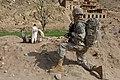 Patrolling Wodi Geram, Kunar Province -b.jpg