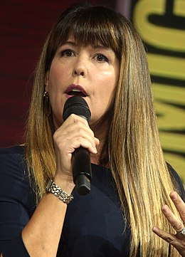 Patty Jenkins 2018 Comic-Con.jpg