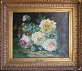 Paul Biva-bouquet de roses-mv.JPG