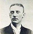 Paul Blanchet (en 1892 ou 1893).jpg