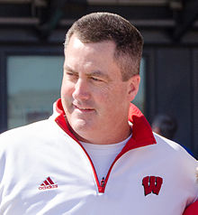 Paul Chryst 2015.jpg