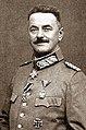 Paul Ritter von Kuenßl (1862-1928).jpg