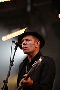 Paul Simonon mg 6692.jpg