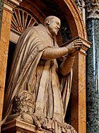 Paul V SM Maggiore