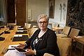 Paula Holmqvist (S).jpg