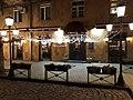 Paulaner Beerhouse Yerevan - 3.jpg