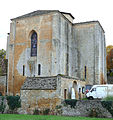 Paunat - Eglise -2.JPG