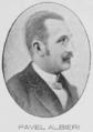 Pavel Albieri 1901.png