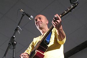 Pablo Rosenberg - Pablo Rosenberg in concert
