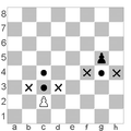 Pawn turn.png