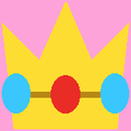 Peach Emblem.png
