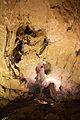 Peak Cavern 2015 29.jpg