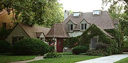 Pearl-Norton-House-Aug09.jpg