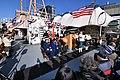 Pearl Harbor Remembrance Ceremony - 46223406331.jpg