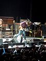 Pearl Jam @ O2 - Flickr - p a h (24).jpg