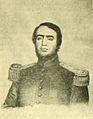 Pedro Urriola Balbontín 2.jpg