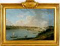 Peinture de Tours (Rougeot).jpg