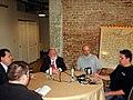 Peirce-Fitrakis Meet the Bloggers (277732880).jpg