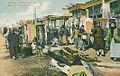 Peking Strassen Szene 1912.jpg