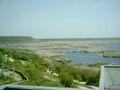 Pelican area Silistra5.jpg