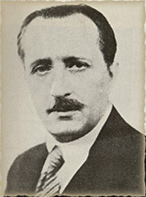 Paul Pelliot - Paul Pelliot