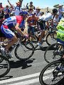 Peloton 2, Checker Hill, TDU 2010 Stage 2.JPG