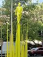 Pena, Osvaldo - Jardin 2005 f04.jpg