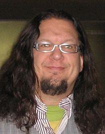 Penn Jillette in 2007.jpg