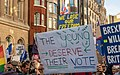 People's Vote March 2018-10-20 - The young deserve their vote.jpg