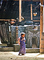 People of Tibet31.jpg